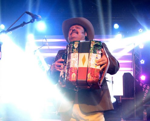 The M&M Group Welcomes Ramon Ayala