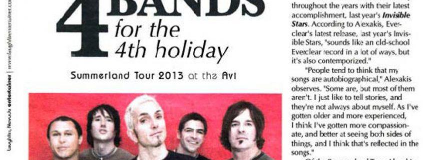 4-bands