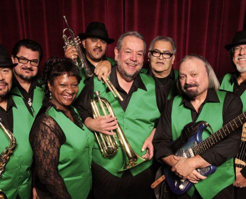 BOE Band