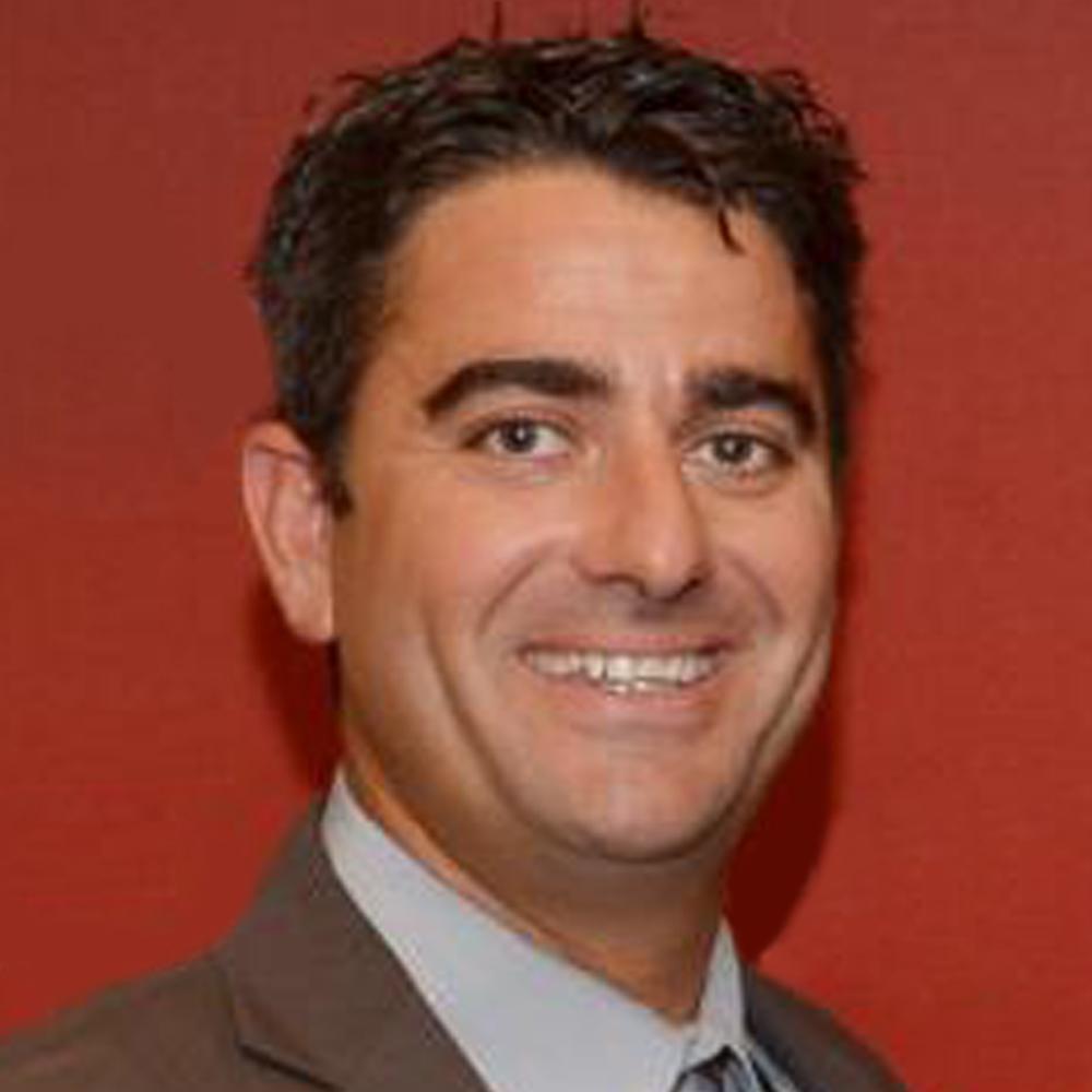 Michael Scafuto