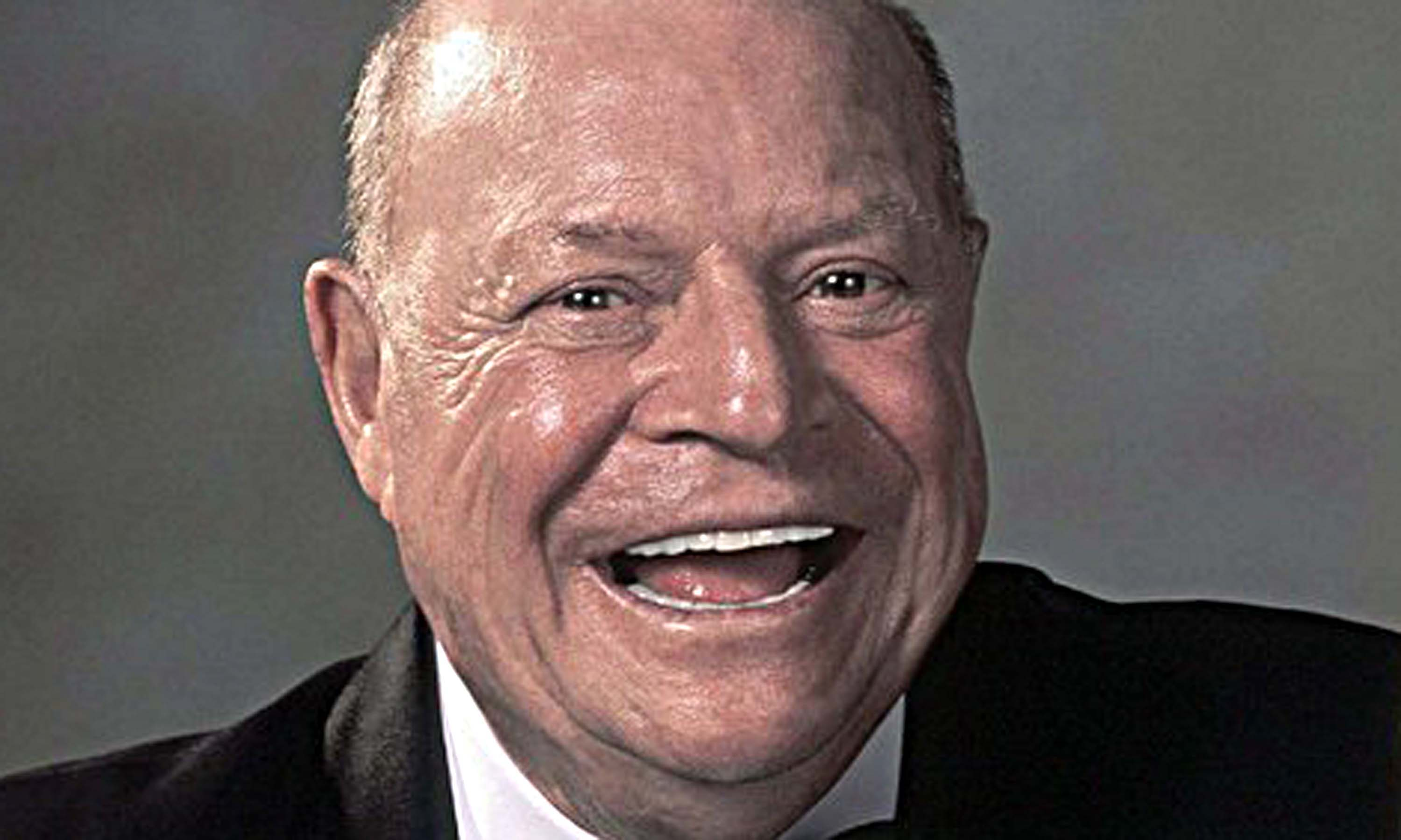 Sharon Country Inn >> Don Rickles - M&M Group