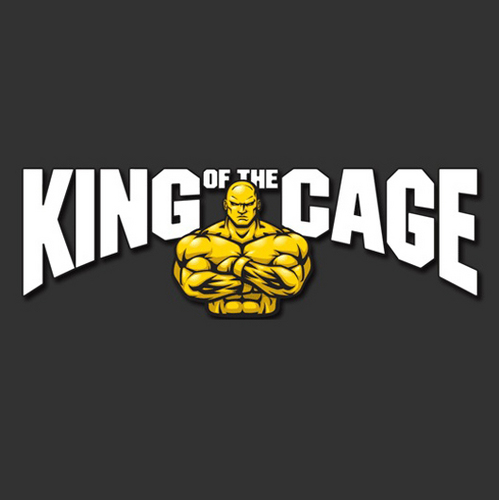 King of the Cage and MAVTV Announce $250,000 Tournament