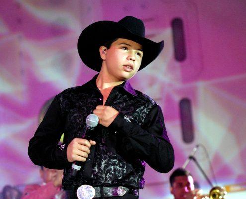Leonardo Aguilar
