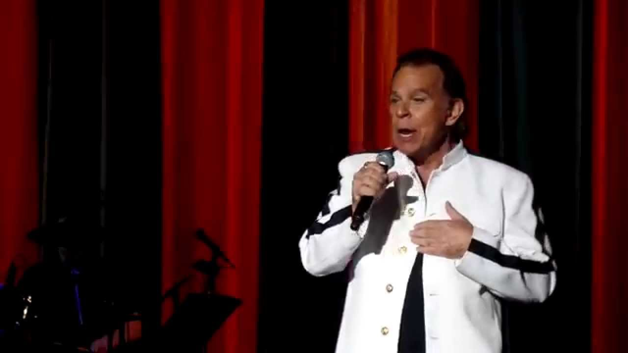 Lou Christie - Have I Sinned