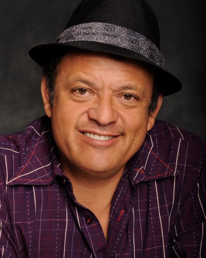 Paul Rodriguez - M&M Group