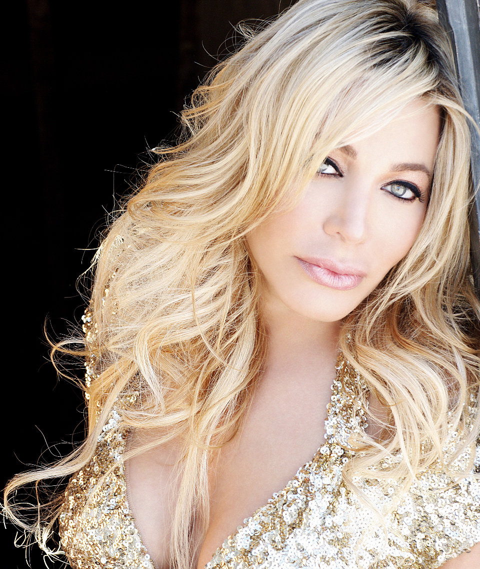 taylor dayne video
