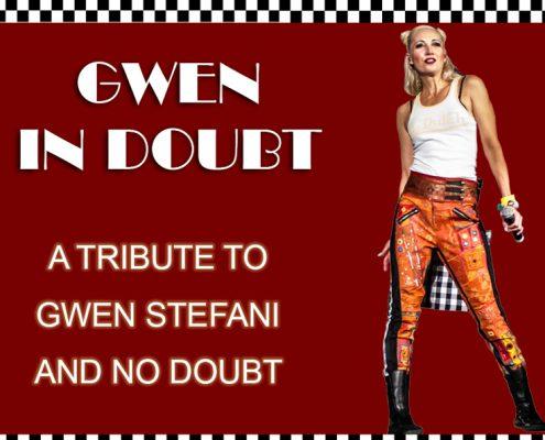 gwen-in-doubt