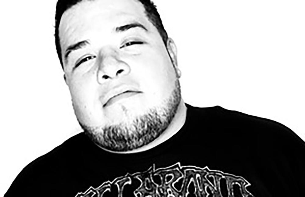 DJ Hektik
