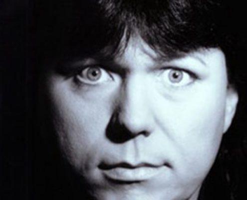 michael-mezmer-master-hypnotist