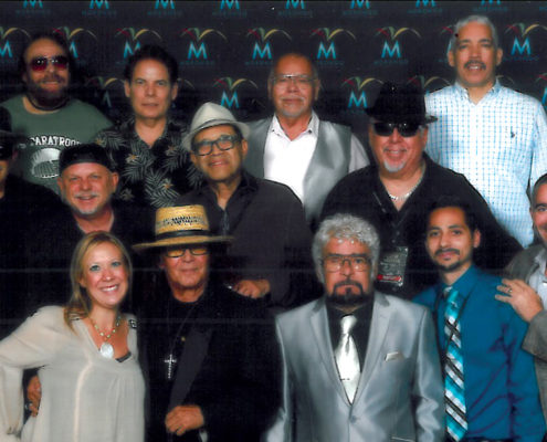 latin-legends-morongo