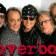 Loverboy Survivor