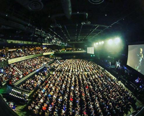 Pepe Aguilar Tour 2017